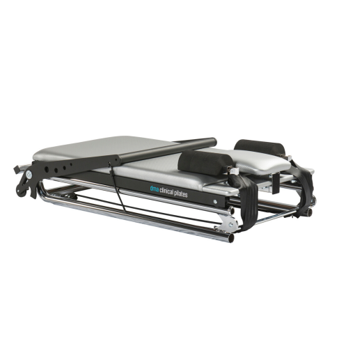 DMA Portable Reformer Pilates Machine