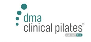 dma Clinical Pilates