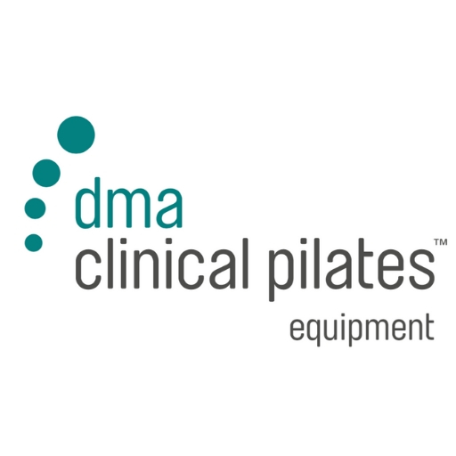 Clinical Pilates Equipment
